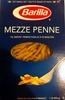 Mezze Penne - Product