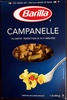 Campanelle - Product