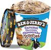 Ice cream - Product