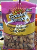 Honey Roasted Cashews - Produit