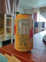 Soy boisson auy soja - Recycling instructions and/or packaging information - en
