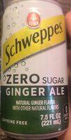 Diet ale - Product - en