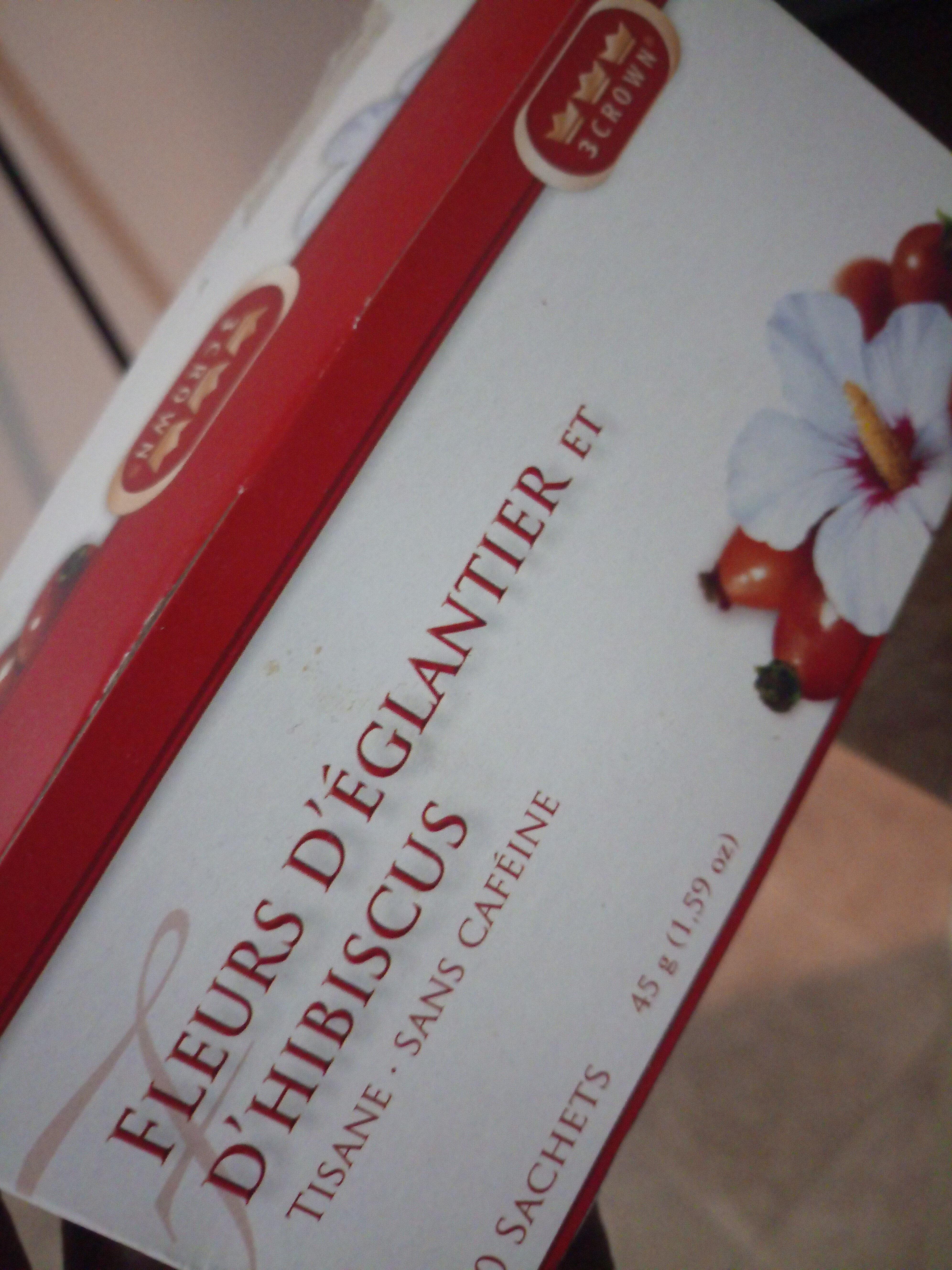 Ecoegg /Œuf s/échant Fleur de printemps 200 g