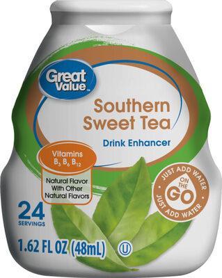 Drink Enhancer - Product - en