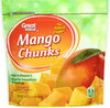 Mango Chunks - Product