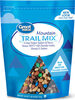 Mountain trail mix - Product