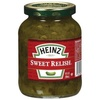 Sweet relish - Product
