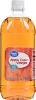 Apple Cider Vinegar - Produit - en
