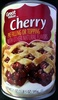 Cherry Pie Filling - Product