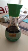 Lite soy sauce - Product