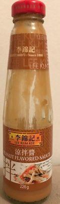 Sauce Arachide Saté LKK 226GR 0 - Product - fr