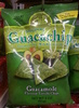 Guacachip - Product