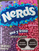 NeRds - Product