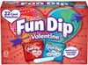 Valentine& day exchange candy & card kit - Product