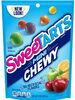 Wonka mini chewy sweettarts - Product
