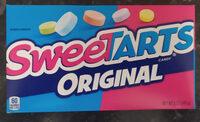 Wonka Sweet Tart - Product - en