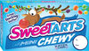 Mini Chewy Tangy Candy - Product