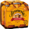 Ginger beer - Product