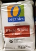 Whole Wheat Flour - Produit