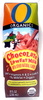 Chocolate Lowfat Milk - Product