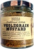 Wholegrain Mustard - Product