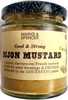 M&S dijon mustard - Product