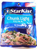 Chunk Light Tuna - Product