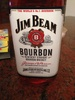 Jim Beam - Product