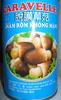 Straw Mushrooms Medium Peeled - Product