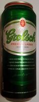 Grolsch - Prodotto - fr