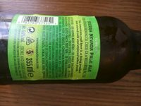 Sierra Nevada Pale Ale - Product