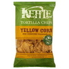 Yellow Corn Tortilla Chips - Product