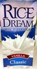 Rice dream, classic rice drink, vanilla - Product