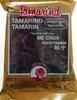 Tamarin sin pipas - Producto