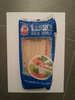Cock Chantaboon Rice Stick - Product