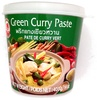 Pâte de Curry vert - Produit