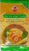 Sauté de Pâte de Riz à la Thailandaise - Product