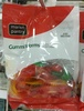 Gummy worms - Product