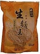 SSF Noodle King Abalone Thin - Product - fr