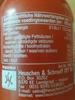 Sauce pimentée Sriracha - Product