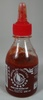 Sriracha Superscharfe Chilisauce - Product
