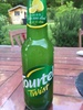 Tourtel Twist - Produit