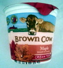 Maple Cream Top - Produit
