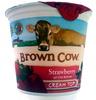 Strawberry Yogurt - Product