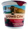 Strawberry Yogurt - Produit