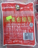 Chinese Style Sausage - Product