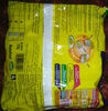 Indomie Instant Noodles Chicken Flavor - Product