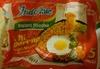 IndoMie Mi Goreng Instant Noodles 5 Pack - Product