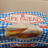 Gardens Life Bread - Product