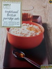 Traditional British Porridge Oats - Product